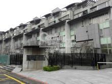 買屋、賣屋、房屋買賣都找21世紀不動產– 上善若水電梯別墅–台北市內湖區金湖路