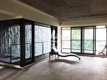 買屋、賣屋、房屋買賣都找21世紀不動產– 樹海景觀山水居益–台北市內湖區康寧路三段