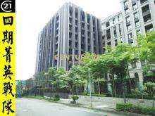 買屋、賣屋、房屋買賣都找21世紀不動產– 派樂超值2房–台北市內湖區成功路二段