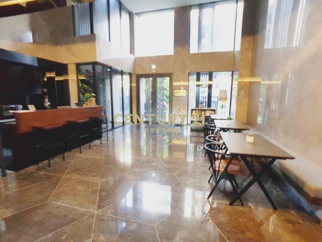 房屋買賣-台北市內湖區買屋、賣屋專家-專售派樂超值2房,來電洽詢:(02)2793-0988