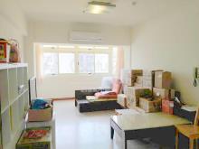 買屋、賣屋、房屋買賣都找21世紀不動產– 西湖大第綠意高樓–台北市內湖區文湖街