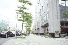 買屋、賣屋、房屋買賣都找21世紀不動產– 內科收租店面–台北市內湖區新湖一路