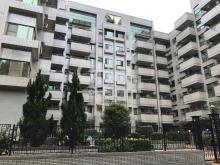 買屋、賣屋、房屋買賣都找21世紀不動產– 民權綠意尊邸–台北市內湖區民權東路六段