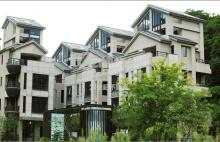 買屋、賣屋、房屋買賣都找21世紀不動產– 民權一院香電梯別墅–台北市內湖區民權東路六段