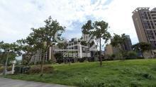 買屋、賣屋、房屋買賣都找21世紀不動產– 五期琉森花園–台北市內湖區行善路