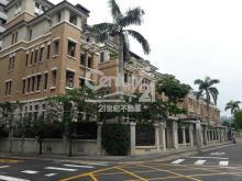 買屋、賣屋、房屋買賣都找21世紀不動產– 民權忠泰電梯別墅–台北市內湖區民權東路六段