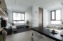 買屋、賣屋、房屋買賣都找21世紀不動產– 紐約精品小豪宅–台北市內湖區新豐街
