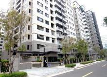 買屋、賣屋、房屋買賣都找21世紀不動產– 米蘭苑傳世大戶Ⅱ–台北市內湖區新富街