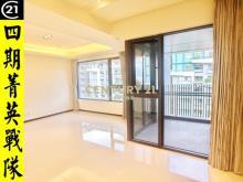 買屋、賣屋、房屋買賣都找21世紀不動產– 初羽燦燦高樓三房–台北市內湖區成功路二段