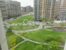 買屋、賣屋、房屋買賣都找21世紀不動產– 五期公園賞–台北市內湖區行善路