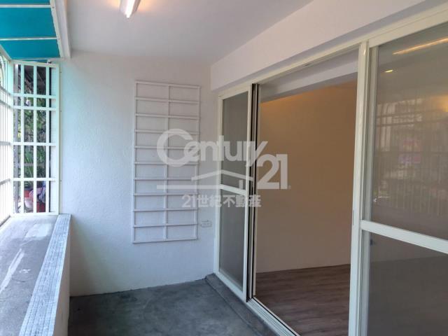 房屋買賣-台北市內湖區買屋、賣屋專家-專售美妝公寓2樓,來電洽詢:(02)2793-0988