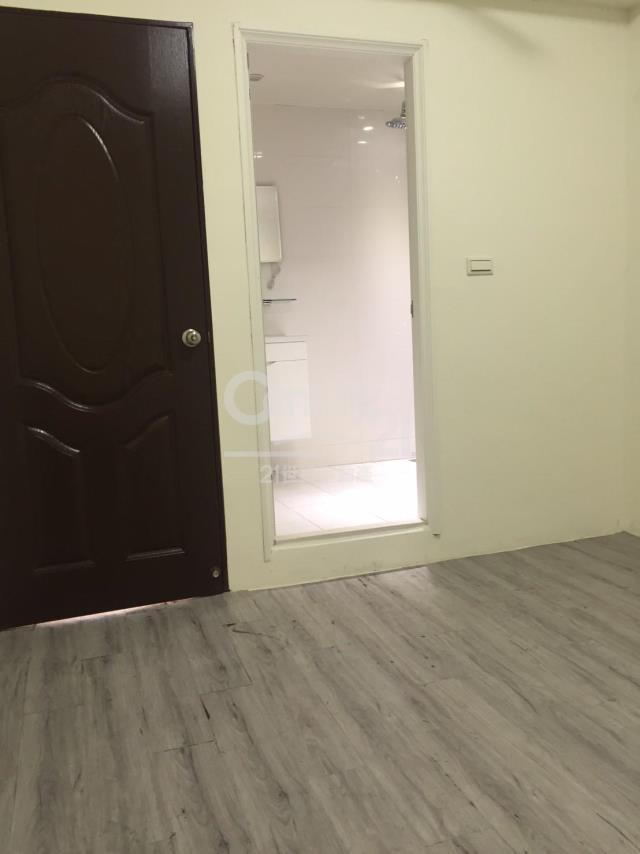 美妝公寓2樓