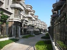 買屋、賣屋、房屋買賣都找21世紀不動產– 法國小鎮頂級別墅–新北市林口區仁愛路一段