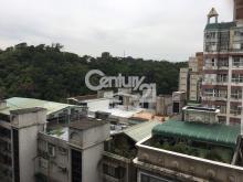 買屋、賣屋、房屋買賣都找21世紀不動產– 馨鑚美2房–台北市內湖區民權東路六段