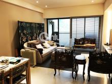 買屋、賣屋、房屋買賣都找21世紀不動產– 心悅漂亮大露台–台北市內湖區民權東路六段