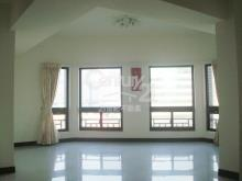 買屋、賣屋、房屋買賣都找21世紀不動產– 藝術館精緻三房–台北市內湖區民權東路六段