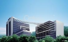 買屋、賣屋、房屋買賣都找21世紀不動產– 台北時代廣場–台北市中山區樂群二路