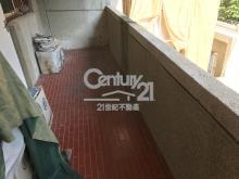 買屋、賣屋、房屋買賣都找21世紀不動產– 獨立地號碧湖新村–台北市內湖區內湖路二段