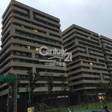 買屋、賣屋、房屋買賣都找21世紀不動產– 五期忠泰至美高樓–台北市內湖區石潭路