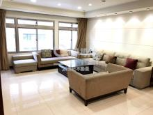 買屋、賣屋、房屋買賣都找21世紀不動產– 蘋果案–台北市內湖區康寧路三段