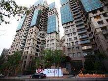 買屋、賣屋、房屋買賣都找21世紀不動產– 賠售AIT景觀戶3車位–台北市內湖區金湖路