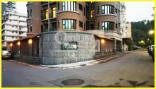 買屋、賣屋、房屋買賣都找21世紀不動產– 疆山綠窗美景三房双車位–台北市內湖區康寧路三段