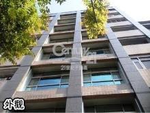 買屋、賣屋、房屋買賣都找21世紀不動產– 月光美二房3樓–台北市內湖區民權東路六段