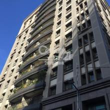 買屋、賣屋、房屋買賣都找21世紀不動產– 吉祥居美妝3房–台北市內湖區康樂街
