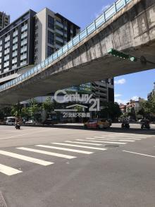 買屋、賣屋、房屋買賣都找21世紀不動產– 捷運大湖都會商辦–台北市內湖區成功路四段