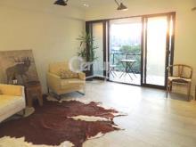 買屋、賣屋、房屋買賣都找21世紀不動產– 文德優質電梯三房–台北市內湖區文德路