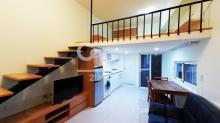 買屋、賣屋、房屋買賣都找21世紀不動產– 翠光新地邊間套房–台北市內湖區康樂街