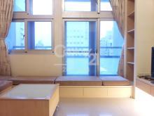 買屋、賣屋、房屋買賣都找21世紀不動產– 南京沃荷高樓(D)–台北市中山區建國北路一段