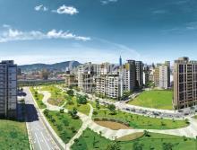 買屋、賣屋、房屋買賣都找21世紀不動產– 遠雄五期三名園–台北市內湖區新富街