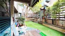 買屋、賣屋、房屋買賣都找21世紀不動產– 櫻花庭院4房–台北市內湖區金湖路