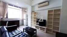 買屋、賣屋、房屋買賣都找21世紀不動產– 葫洲捷運電梯二房–台北市內湖區民權東路六段