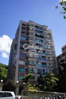 買屋、賣屋、房屋買賣都找21世紀不動產– 雅苑高樓面綠景–台北市內湖區康寧路一段
