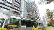 買屋、賣屋、房屋買賣都找21世紀不動產– 寓水鋼骨4房–台北市內湖區民權東路六段