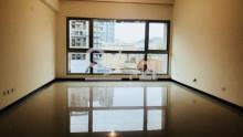 買屋、賣屋、房屋買賣都找21世紀不動產– 長虹靜崗4房+2車位–台北市內湖區民權東路六段