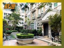 買屋、賣屋、房屋買賣都找21世紀不動產– 歐風城隱別墅–台北市內湖區民權東路六段