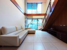 買屋、賣屋、房屋買賣都找21世紀不動產– 第一人稱樓中樓–台北市內湖區民權東路六段