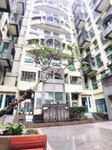 買屋、賣屋、房屋買賣都找21世紀不動產– 麗緻東湖三房坡平車位–台北市內湖區康樂街