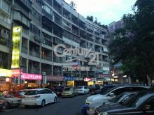 買屋、賣屋、房屋買賣都找21世紀不動產– 葫洲捷運2房–台北市內湖區成功路五段