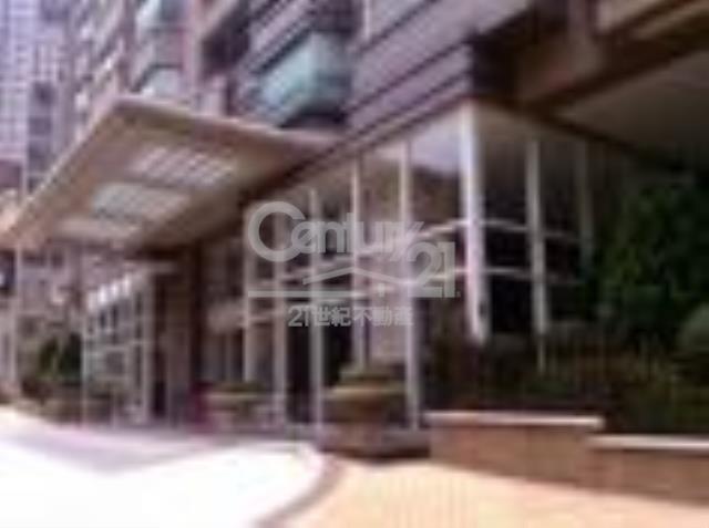 房屋買賣-台北市內湖區買屋、賣屋專家-專售AIT美麗大湖美妝四房,來電洽詢:(02)2793-0988
