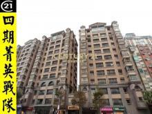 買屋、賣屋、房屋買賣都找21世紀不動產– 投資增值金店面–台北市內湖區金湖路