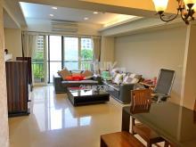 買屋、賣屋、房屋買賣都找21世紀不動產– 向陽傑作綠景4房–台北市南港區向陽路