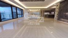 買屋、賣屋、房屋買賣都找21世紀不動產– 大華湖閱景觀豪邸–台北市內湖區成功路二段