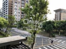 買屋、賣屋、房屋買賣都找21世紀不動產– 面公園景觀兩房–台北市內湖區民權東路六段