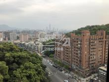買屋、賣屋、房屋買賣都找21世紀不動產– 無敵景觀美居–台北市內湖區成功路二段