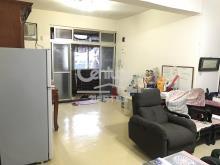 買屋、賣屋、房屋買賣都找21世紀不動產– 金湖路頂家–台北市內湖區金湖路
