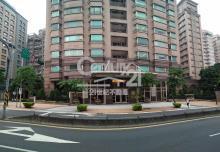 買屋、賣屋、房屋買賣都找21世紀不動產– 美麗大湖一樓庭院戶–台北市內湖區金湖路